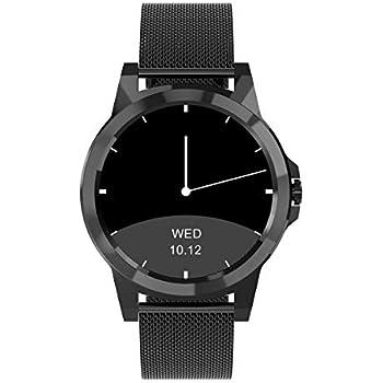 Diggro DI03 Plus Smart Watch IP67 Waterproof MTK2502C Support Bluetooth Speaker Microphone G-Sensor Siri Heart Rate Monitor Sport Pedometer Sleep ...