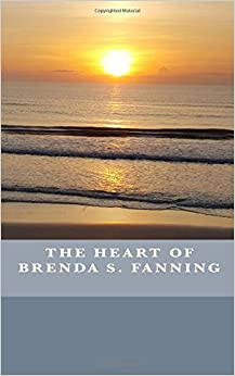 The Heart of Brenda S. Fanning