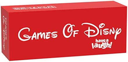 Cards Games Against of DIS: The Party Cards Game for Adult
