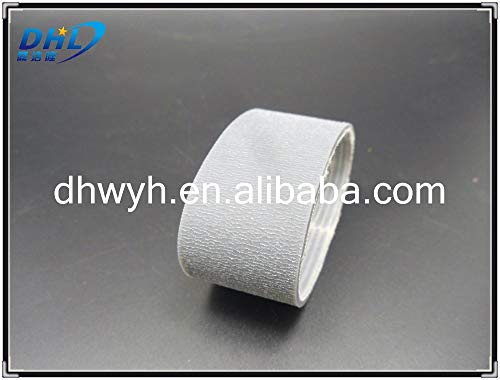 Printer Parts A806-1295 A8061295 Doc Feeder Paper Feed Belt for Yoton Aficio 1060 1075 2060 2075 by Yoton (Image #1)