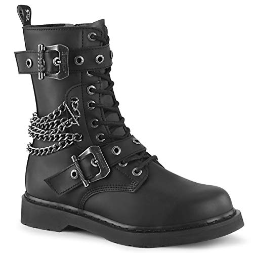 Demonia Men's Bolt-250 Boots