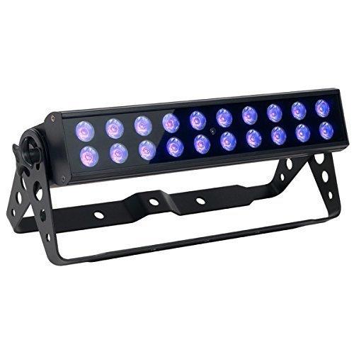 Pro Light 1 Watt Ultraviolet Led