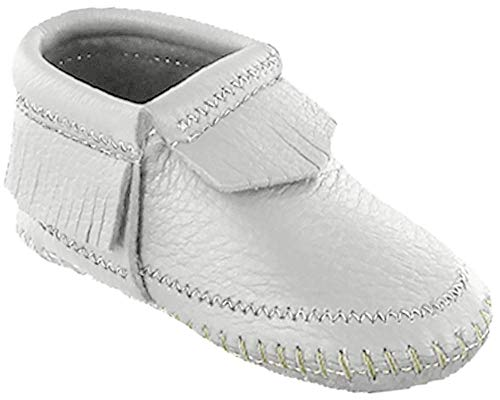 Wholesale Baby Booties - 7