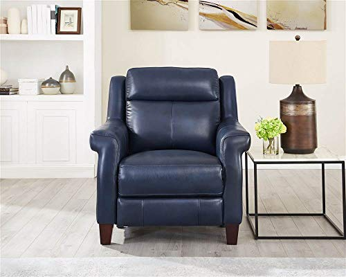 Hydeline Chair in Chatham Blue - Room Chair Chatham Living