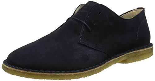 Azul The Hombre Tyler para Shoe Blue Zapatillas S Bear 061waqd