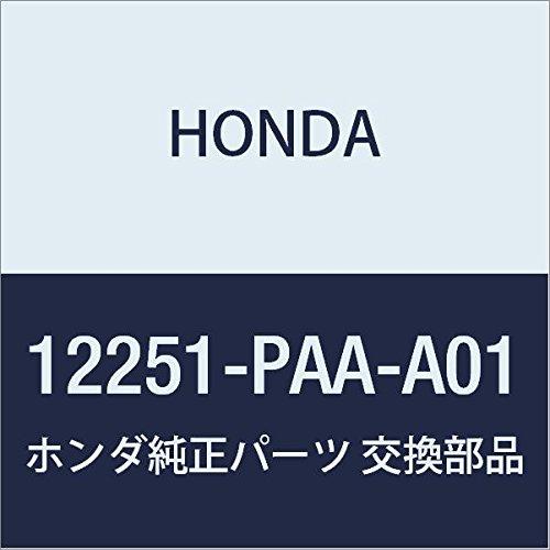 - Genuine Honda 12251-PAA-A01 Cylinder Head (Ishino Gasket) Gasket
