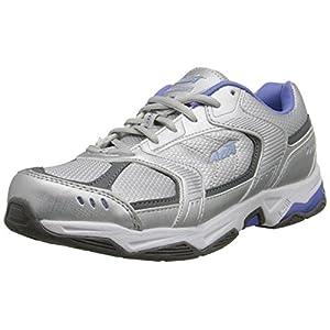 AVIA Women's Avi Tangent Training Shoe