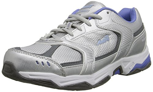 AVIA Women's Avi Tangent Training Shoe