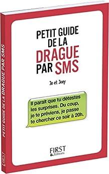 le livre de drague pdf