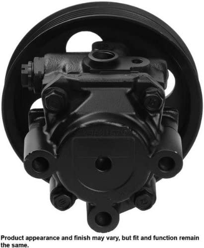A1 Cardone 21-4045 Power Steering Pump