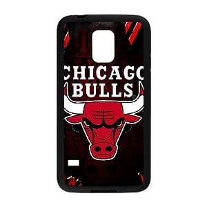 Samsung Galaxy S5 Mini Phone Case Chicago Bulls C7158