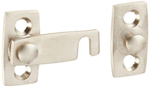 Deltana SB3058U15 5/8-Inch Shutter Bar/Door - Bar Shutter