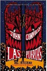 Download Las puertas del infierno estan a punto de abrirse (Spanish Edition) (Escritura Desatada) pdf
