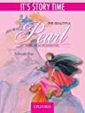 img - for It s Story Time: The Beautiful Pearl book / textbook / text book
