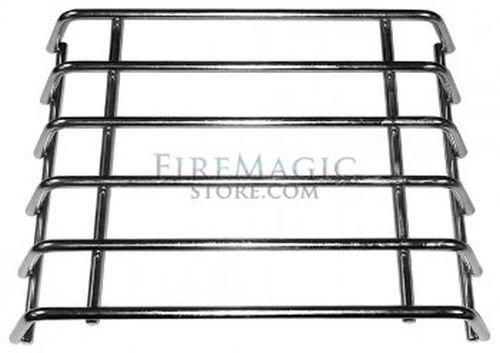 Burner Grid by Fire Magic Grills