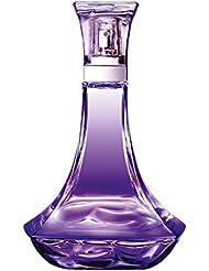 Beyonce Beyonce Midnight Heat Women Eau De Parfum Spray, 3.4 Ounce