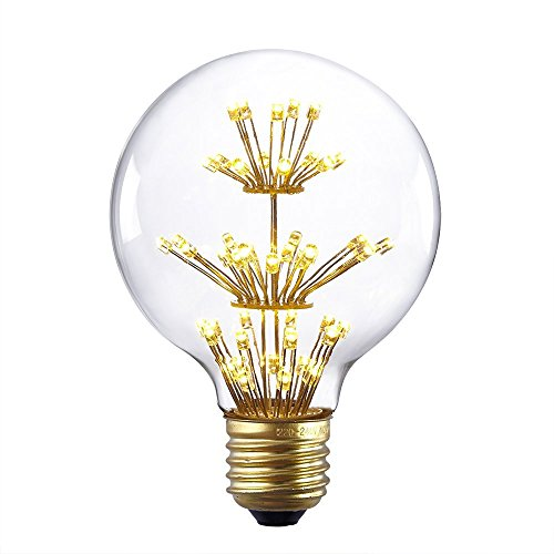 1 3 Watt 110V Led Light Bulb in Florida - 7