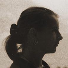 Bianca M. Riescher