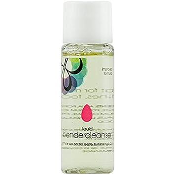 Liquid Blendercleanser by beautyblender #16