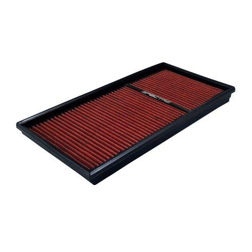 Spectre Performance HPR8602 Air Filter