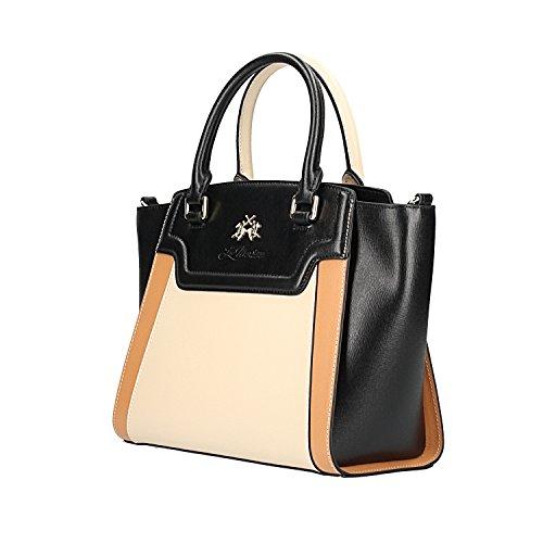 41w005 Martina Bolso Multicolour multicolour La T9087 Handbag L0001 Mehrfarbig 1pqw1xC