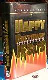 Happy Birthday Jesus, Ronald L. Ruiz, 1558851089