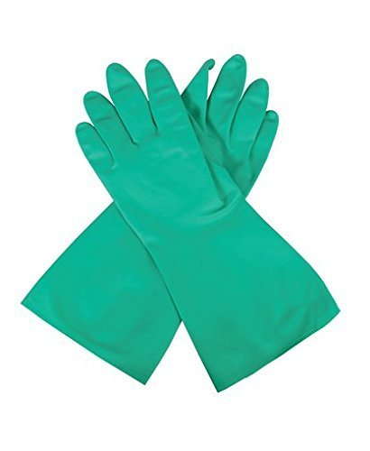 Vectorfog Gloves High quality nitrile