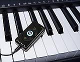 Aerielle i2i Wireless Digital Audio Device for iPod
