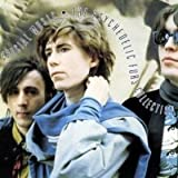 psychedelic furs world outside - Crucial Music - The Psychedelic Furs Collection