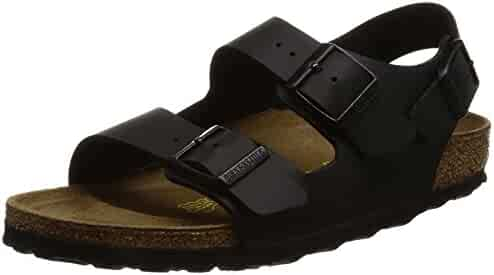 56c160ddd2889 Shopping Birkenstock - Shoes - Men - Clothing, Shoes & Jewelry on ...