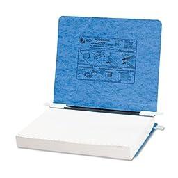ACC54122 - Acco Pressboard Hanging Data Binder