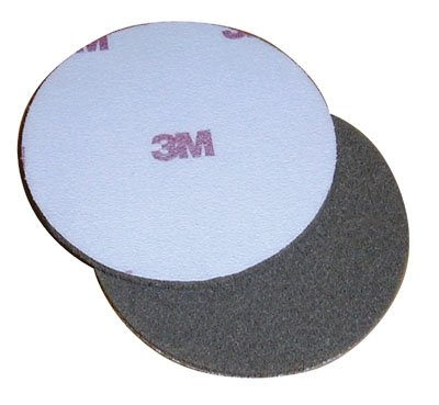 3m-scotch-brite-5-hookit-disc-ultra-fine-gray
