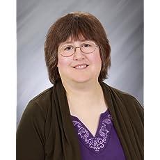 Trish McCallan