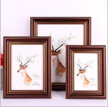 Best Roman Friend Vertical Picture Frames - AB Cornici yui04 Photo Frames,Photo Frames