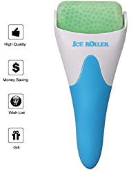 ESARORA Ice Roller for Face & Eye,Puffiness,Migraine...