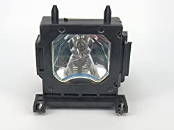 Eworldlamp Sony Lmp H201 Projector Lamp Original Bulb With Housing Replacement For Sony Vpl Hw10 Hw15 Hw20a Vw70 Vw80 Vw90 Vw90es Vwpro1 Vw85 Vpl Gh10
