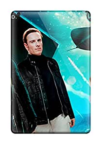 5699625I96054373 Top Quality Protection X Men First Class High Resolution Case Cover For Ipad Mini