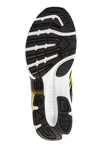 Image of KingSize Men's Big & Tall Toggle Water Shoe