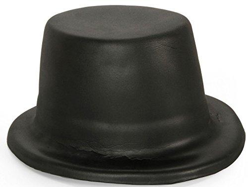 Foam Child Top Hat One Size