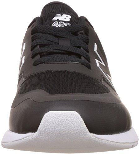 420 Noir MRL Balance NW New Black q84f4c