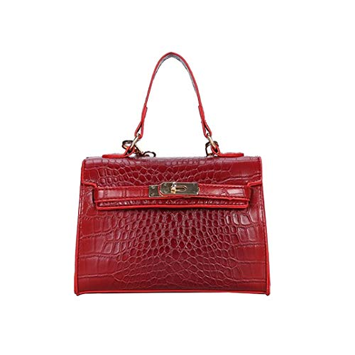 Hpass Bolso Al Red Para Mujer Hombro rr8SwFzq