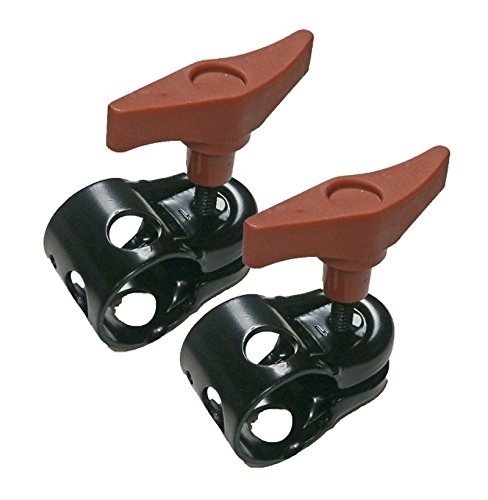 toro-51954-17-curved-shaft-gas-trimmer-2-pack-replacement-boom-clamp-308045008-2pk