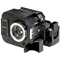 DLP Projector Lamp Bulb Module Replacement For Sharp XR-32X-L XR-32XL Projection