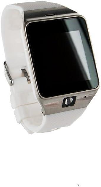 Eclock Reloj de Pulsera EK-D2