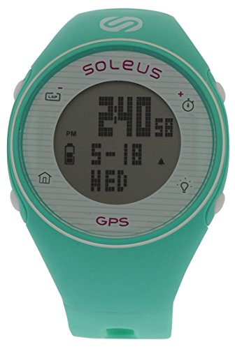 soleus-womens-sg011-345-gps-one-digital-display-quartz-green-watch