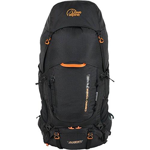 lowe-alpine-cerro-torre-75100-backpack-4577-6102cu-in-black-regular