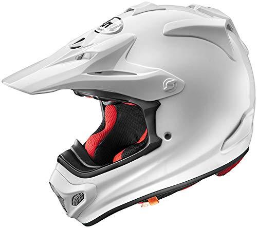 Arai VX-Pro4 Helmet-White-L ()