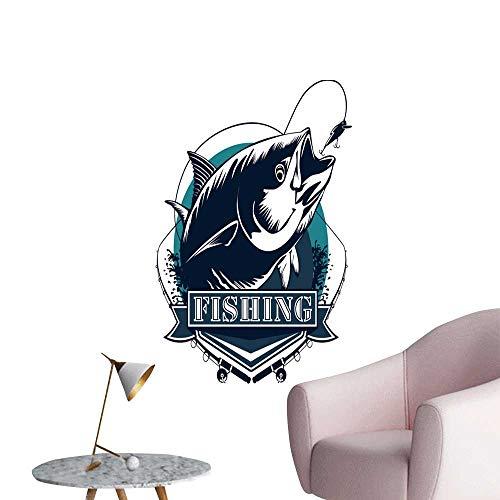 illest emblem - 8
