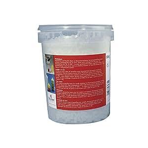 Rayher - Parafina para velas (800 grs)