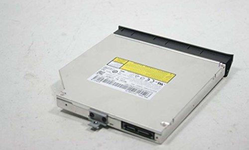 CD DVD Burner Writer ROM Player Drive for Gateway NE56R S...